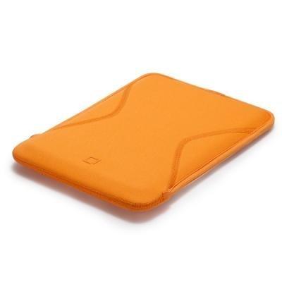 """Pouzdro DICOTA Tab Case 8,9"""" oranžové"""