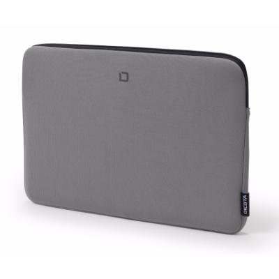 DICOTA pouzdro na notebook Skin BASE/ 13-14,1