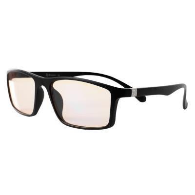 Brýle Arozzi VISIONE VX-200 černé