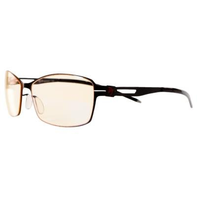 Brýle Arozzi VISIONE VX-400 černé