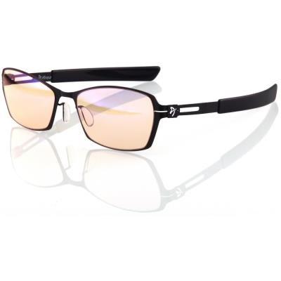 Brýle Arozzi VISIONE VX-500 černé