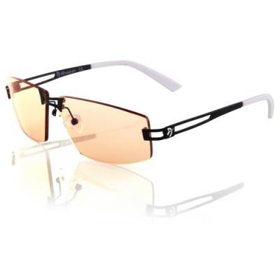 Brýle Arozzi VISIONE VX-600 černobílé