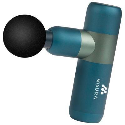 MISURA MB4 modro-zelená