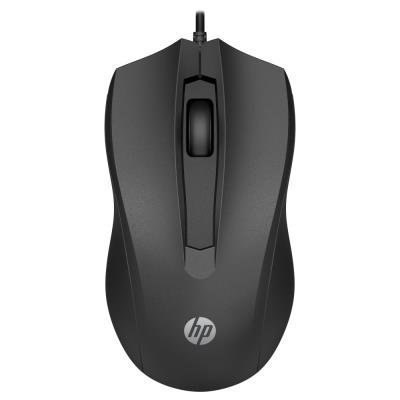 HP 100