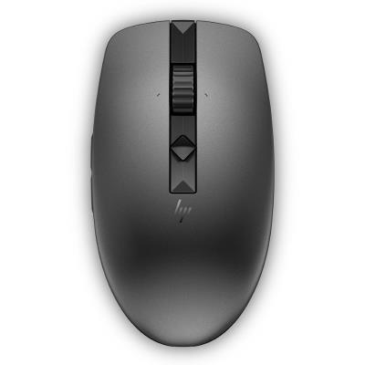 HP 635M Multi-device