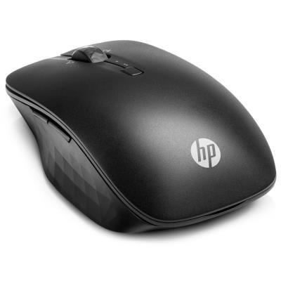 HP Bluetooth cestovní myš