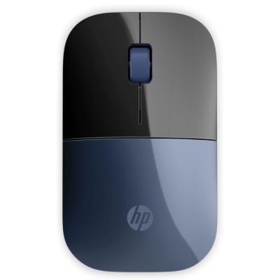 HP Z3700 modro-černá