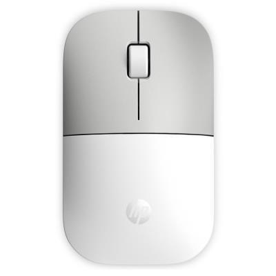 HP Z3700 bílo-šedá