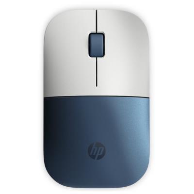 HP Z3700 modro-šedá