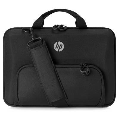 HP Always On Case 11,6""
