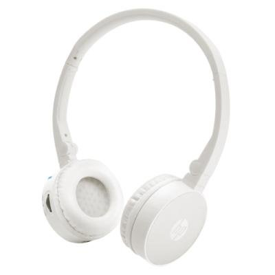 Headset HP H7000 bílý
