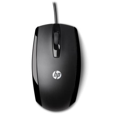 Myš HP X500