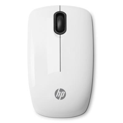 Myš HP Z3200 bílo - černá