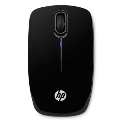 Myš HP Z3200 černá