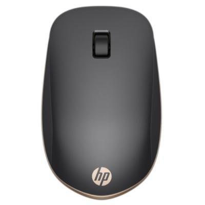 Myš HP Z5000 černá