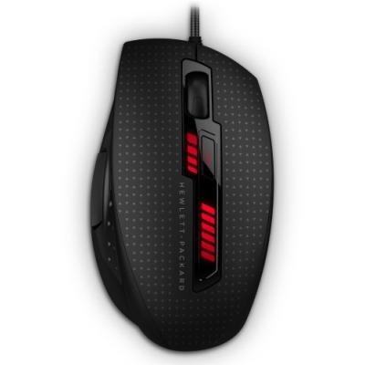 Myš HP X9000 OMEN