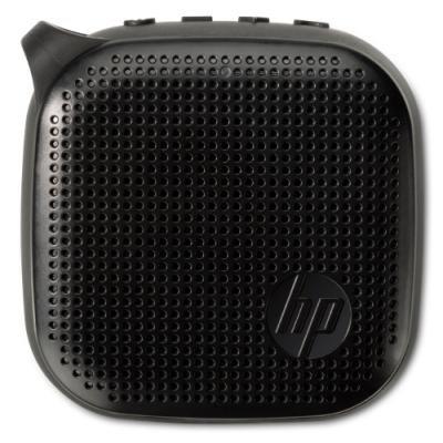 Reproduktor HP 300