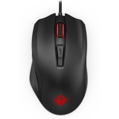 Myš HP Omen 600