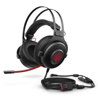 Headset HP Omen 800
