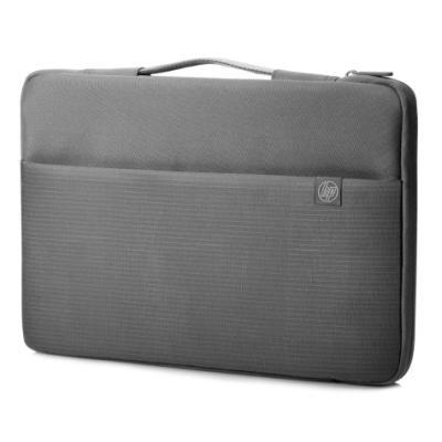 """Brašna HP Carry 15,6"""" šedá"""