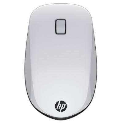 Myš HP Z5000 stříbrná