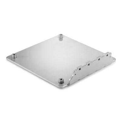Držák VESA pro HP ProOne 440/490 G3