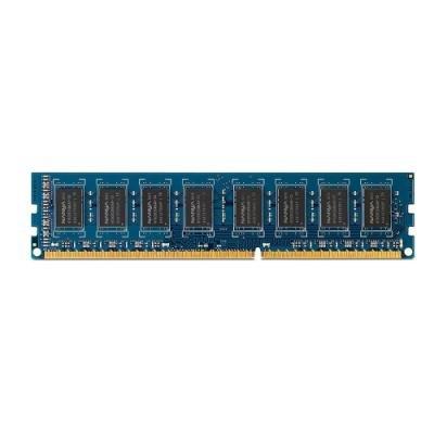 Operační paměť HP 8GB DDR3 1600MHz
