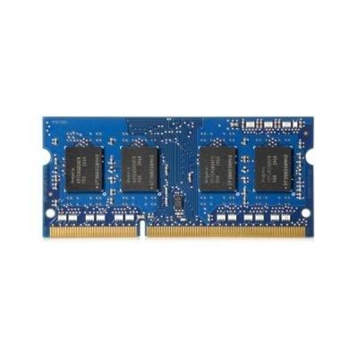 Operační paměť HP 8GB DDR3L 1600MHz