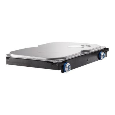 Pevný disk HP 1TB