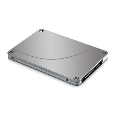 Pevný disk HP 500GB SSHD