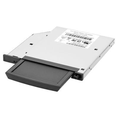 HP 9,5mm Slim Removable SATA 500GB