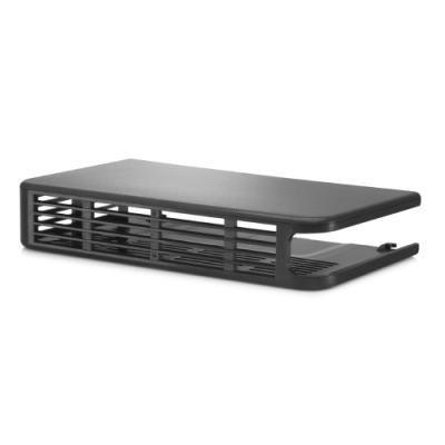 Kryt portů HP Mini G1/G2