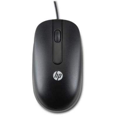 Myš HP PS/2