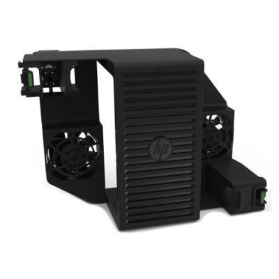 Chladič HP pro Z440