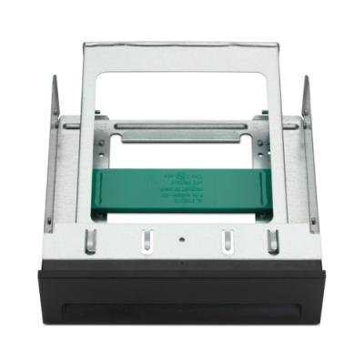 Rámeček HP Optical Bay HDD Mounting Bracket