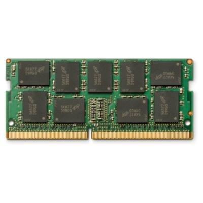 Operační paměť HP 8GB DDR4 2400MHz