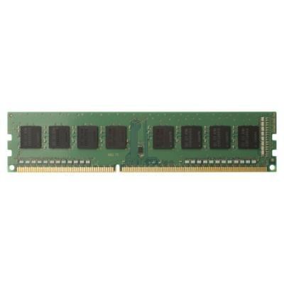 Operační paměť HP 8GB DDR4 2400MHz ECC