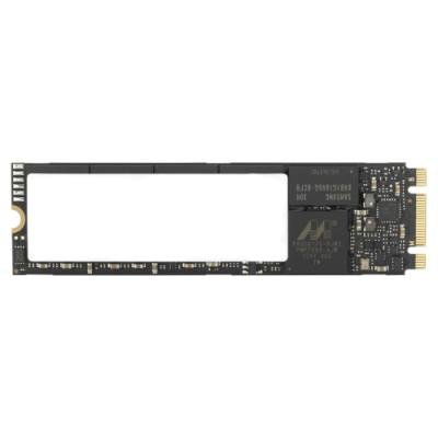 SSD disk HP Z Turbo Drive G2 256GB