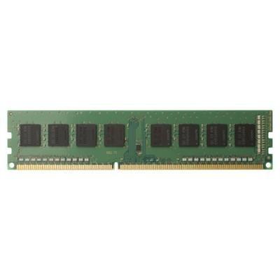 Operační paměť HP 16GB DDR4 2400MHz ECC