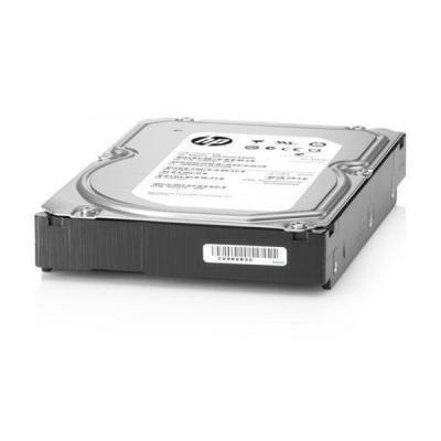 Pevný disk HP Enterprise 4TB