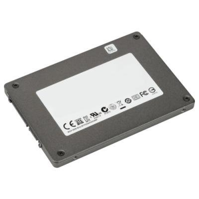 SSD disk HP Enterprise 480GB