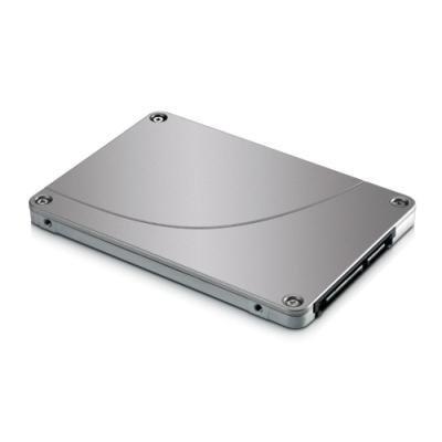 SSD disk HP 2TB