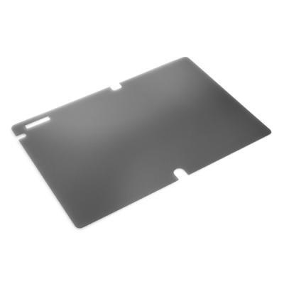 Filtr na ochranu soukromí obrazovky HP Elite x2