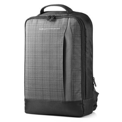 "Batoh HP Slim Ultrabook 15,6"""