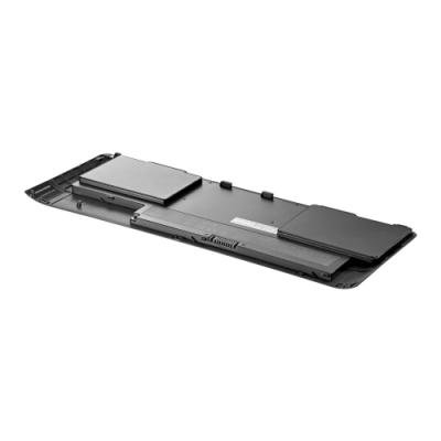 HP OD06XL Long Life Notebook Battery (Revolve)