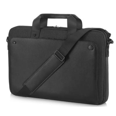 "Brašna HP Executive Midnight Top Load 15,6"" černá"