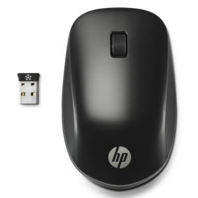 Myš HP Ultra