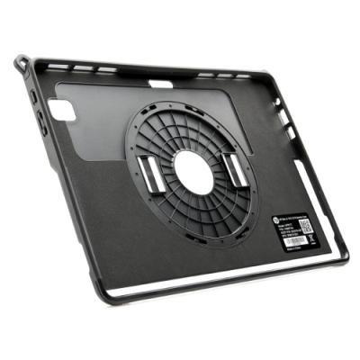 Pouzdro HP pro Elite x2 1012 G2 černé