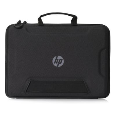 """Brašna HP Always On 11,6"""" černá"""