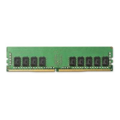 Operační paměť HP 16GB DDR4 2666MHz ECC